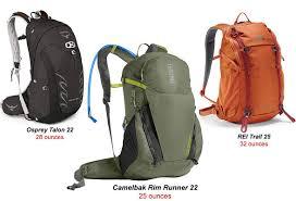 day hiking gear list erik the black s