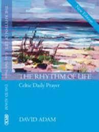 The Rhythm of Life Celtic Daily Prayer by David Adam [MOREHOUSE PUBLISHING,  2007] (Hardcover): Amazon.com: Books