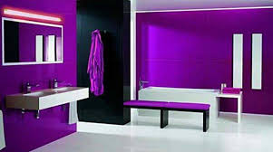 color bedroom ideas interior painting