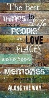 memories made quotes quotesgram
