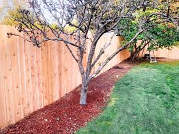 Nw Premier Fence Llc Home Facebook