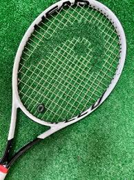 Head Graphene 360+ Speed Mid Plus | Racquet Quest