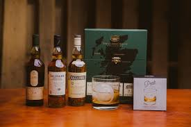 the clic malts collection single