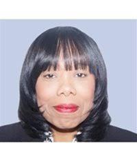 Myra James, MHA, RQAP-GCP   Pharmaron