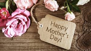 happy mother s day wishes quotes messages in tamil for