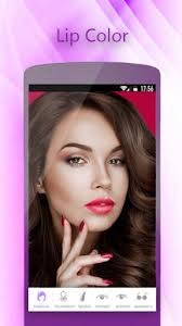 makeup camera you makeup cam 2 2 apk