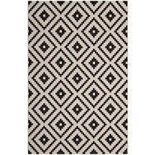 low pile rugs va carpet flat rug 8x10
