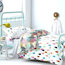 bedding sets kids bedding sets girls