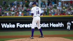 More on Jaye's dynamite outing   by Brian Boesch   The Dash Board