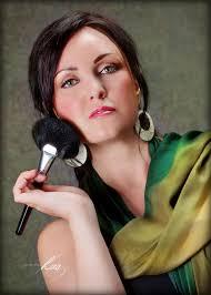monica mckay makeup artist in vancouver