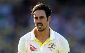 Mitchell Johnson: Australia team under Michael Clarke was 'toxic'