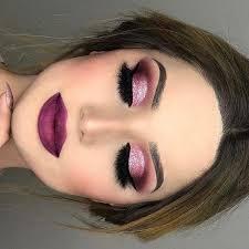 pink princess makeup tutorial