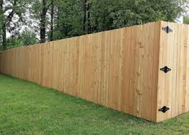 Fenceco The Premier Fencing Company In Northwest Arkansas
