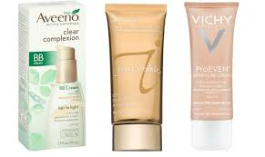 best bb creams cc creams for your