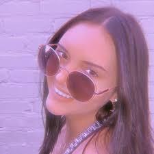 Adriana hall🦋(@adrisbeauty) on TikTok until tomorrow #foryoupage