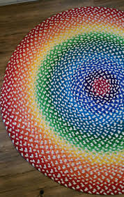 Rainbow Nursery Rug Available At Greenatheartrugs Com Rainbow Nursery Baby Nursery Rainbow Rainbow Nursery Theme
