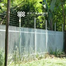 China Road Fences Steel Plate Fence Expanded Fence On Sale China Road Fence Steel Plate Fence