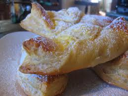 recipe cheese danish kevin lee jacobs