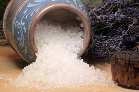dead sea salts for psoriasis