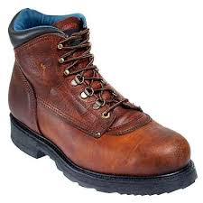 men s ina work boot 309 made in usa