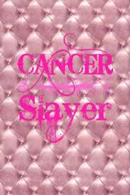 cancer gifts for women t cancer
