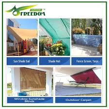 Multipurpose Cover Shade Net House Structure Buy Shade Net House Structure Waterproof Shade Cloth Metal Shade Cloth Product On Alibaba Com