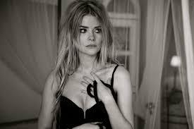 actress anita briem shares her secrets
