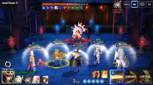 Elune 2.6.0 - Download for Android APK Free