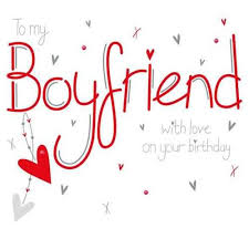 birthday quotes boyfriend birthday wishes quotes the love