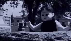 The Day the Dolls Struck Back | SCREAMFEST