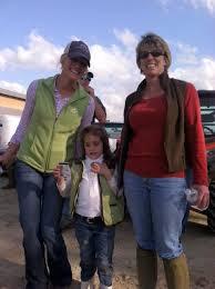 Addie Smith, Addison McDuffie, Third Place Winner and Heather Klinck | |  unionspringsherald.com