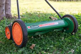 Best Push Mower For Your Lawn 2020 Reviews By Wirecutter
