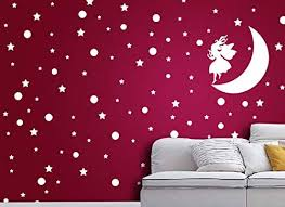 Buy Gallerist Reusable Diy Wall Stencil Painting For Home Decor Trending Wall Stncil For Kids Room 3 Stencil Size 11x7 12x14 4x4 Inches Free 1 Drawing Stencil For Kids Online At