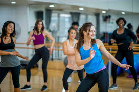 zumba pros cons and how it works