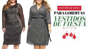 Vestidos De Fiesta Para Gorditas De 40 Anos Y Mas Cuarentonas Y