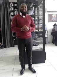 Adeola Afolabi (@fukunushi)   Twitter