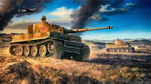 72 ww2 tank wallpapers on wallpaperplay
