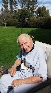 Rudolph Sabo Obituary (1925 - 2016) - Great Falls Tribune