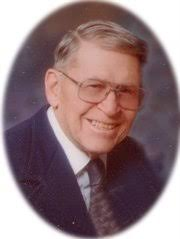Obituary of Ivan Will Walker | Pence-Reese Funeral Home serving New...