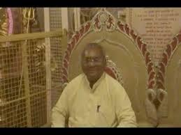 swami hardas pune ashirbad - YouTube