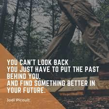 foto simak quote bijak dari penulis kondang ini agar kamu siap