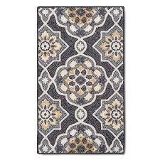 rowena rug threshold target