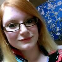 Abby Collins | Aberystwyth University - Academia.edu