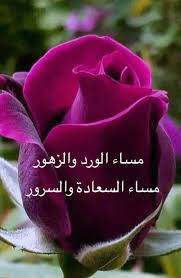 مسجات مساء الورد أقوى صور و رسائل مساء جميل صور أجمل مساء معطر