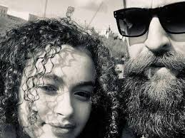 Martin Naylor & Zena Marie Beggs, Mya-Lecia's Parents: 5 Fast Facts You  Need to Know | News Break