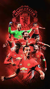 99 manchester united 2018 wallpapers