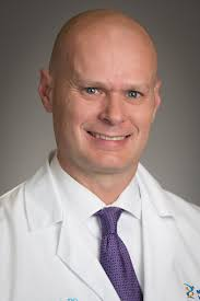 Jason M. Johnson, DO, FACS, FASMBS — Downtown Surgery Specialists