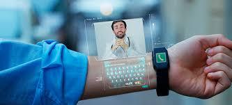 Ventajas y asignaturas pendientes de las apps en el sector salud