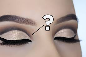 only wear makeup if you p this quiz