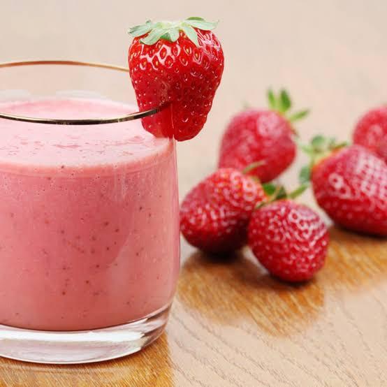 نتيجة بحث الصور عن فوائد عصير الفراولة.. تساهم في فقدان الوزن